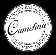 Suomen Kasviöljyt